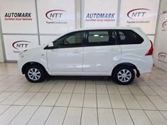 2019 Toyota Avanza 1.5 SX Auto Limpopo Groblersdal_3