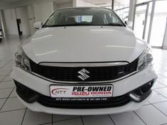 2019 Suzuki Ciaz 1.4 GL Kwazulu Natal Ladysmith_1