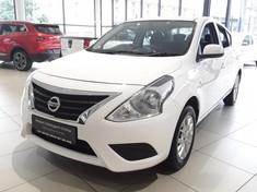 2019 Nissan Almera 1.5 Acenta Auto Free State Bloemfontein_0