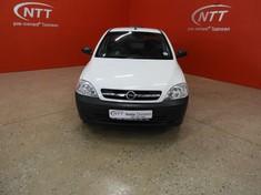 2010 Opel Corsa Utility 1.4i Club P/u S/c  Limpopo
