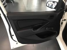 2013 Ford Figo 1.4 Ambiente  Kwazulu Natal Newcastle_1