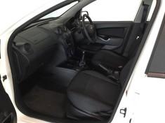2013 Ford Figo 1.4 Ambiente  Kwazulu Natal Newcastle_2