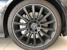2021 Mercedes-Benz C-Class AMG C43 4MATIC Gauteng Randburg_3