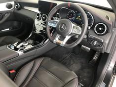 2021 Mercedes-Benz C-Class AMG C43 4MATIC Gauteng Randburg_4