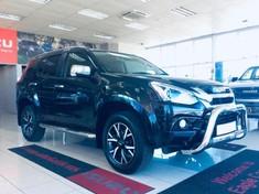 2021 Isuzu Mu-x 3.0D Auto Gauteng