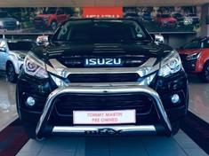 2021 Isuzu MU-X 3.0D Auto Gauteng Randburg_1
