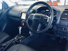 2021 Isuzu MU-X 3.0D Auto Gauteng Randburg_3