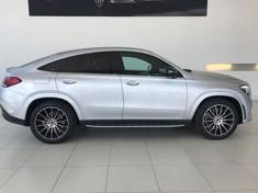 2021 Mercedes-Benz GLE Coupe E 400d 4Matic Gauteng Randburg_1