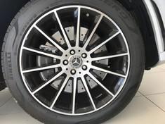 2021 Mercedes-Benz GLE Coupe E 400d 4Matic Gauteng Randburg_3