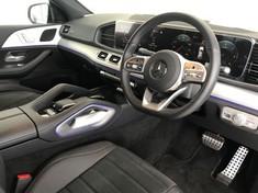 2021 Mercedes-Benz GLE Coupe E 400d 4Matic Gauteng Randburg_4