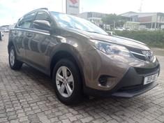 2014 Toyota RAV4 2.0 GX Mpumalanga Nelspruit_4