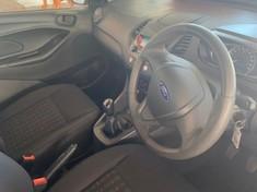 2020 Ford Figo 1.5Ti VCT Ambiente 5-Door Western Cape Cape Town_1