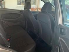 2020 Ford Figo 1.5Ti VCT Ambiente 5-Door Western Cape Cape Town_2