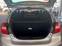 2020 Ford Figo 1.5Ti VCT Ambiente 5-Door Western Cape Cape Town_4