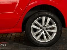 2021 Volkswagen Polo Vivo 1.4 Trendline 5-Door Gauteng Heidelberg_4