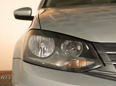 2016 Volkswagen Polo GP 1.6 Comfortline TIP Gauteng Heidelberg_2
