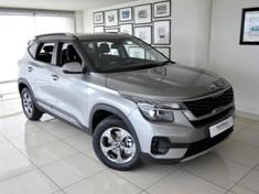 2021 Kia Seltos 1.6 EX Auto Gauteng