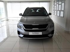 2021 Kia Seltos 1.6 EX Auto Gauteng Centurion_1