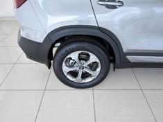 2021 Kia Seltos 1.6 EX Auto Gauteng Centurion_3