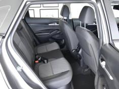 2021 Kia Seltos 1.6 EX Auto Gauteng Centurion_4