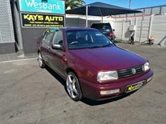 1995 Volkswagen Jetta 3 Clx Ac  Western Cape Athlone_0