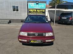 1995 Volkswagen Jetta 3 Clx Ac  Western Cape Athlone_1