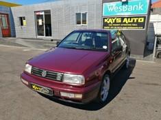 1995 Volkswagen Jetta 3 Clx Ac  Western Cape Athlone_2