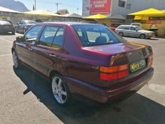 1995 Volkswagen Jetta 3 Clx Ac  Western Cape Athlone_4