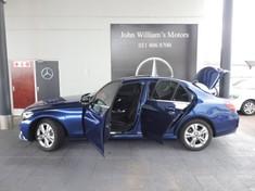 2020 Mercedes-Benz C-Class C200 Auto Free State Bloemfontein_4