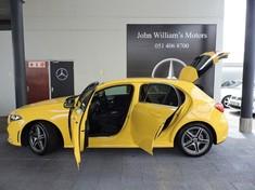 2020 Mercedes-Benz A-Class A 200 Auto Free State Bloemfontein_1