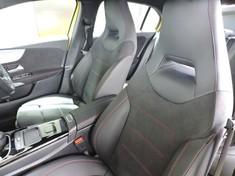 2020 Mercedes-Benz A-Class A 200 Auto Free State Bloemfontein_2