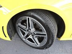 2020 Mercedes-Benz A-Class A 200 Auto Free State Bloemfontein_3