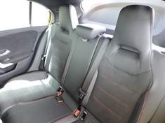 2020 Mercedes-Benz A-Class A 200 Auto Free State Bloemfontein_4