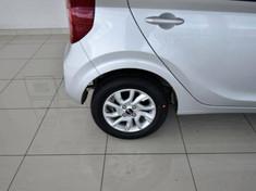 2021 Kia Picanto 1.0 Style Auto Gauteng Centurion_3