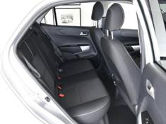 2021 Kia Picanto 1.0 Style Auto Gauteng Centurion_4