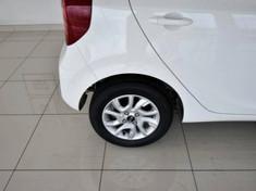 2021 Kia Picanto 1.2 Style Auto Gauteng Centurion_3