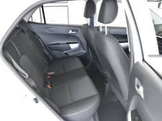 2021 Kia Picanto 1.2 Style Auto Gauteng Centurion_4