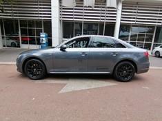 2018 Audi A4 1.4T FSI S Tronic Gauteng Pretoria_1