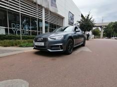 2018 Audi A4 1.4T FSI S Tronic Gauteng Pretoria_3