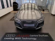 2017 Audi A4 2.0 TDI Design Auto Kwazulu Natal Durban_1