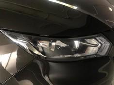 2021 Nissan Qashqai 1.2T Midnight CVT Gauteng Alberton_4