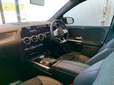 2019 Mercedes-Benz B-Class B 200 CDI AMG Auto Western Cape Paarl_4