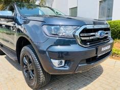 2021 Ford Ranger 2.0 TDCi XLT Auto Double Cab Bakkie Gauteng Johannesburg_2