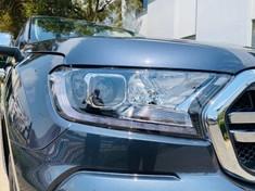 2021 Ford Ranger 2.0 TDCi XLT Auto Double Cab Bakkie Gauteng Johannesburg_3