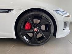 2021 Jaguar F-TYPE S 3.0 V6 Coupe R-Dynamic Auto Gauteng Johannesburg_2