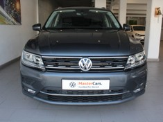 2021 Volkswagen Tiguan 2.0 TDI Highline 4Mot DSG Eastern Cape East London_1
