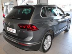 2021 Volkswagen Tiguan 2.0 TDI Highline 4Mot DSG Eastern Cape East London_3