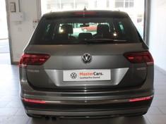 2021 Volkswagen Tiguan 2.0 TDI Highline 4Mot DSG Eastern Cape East London_4