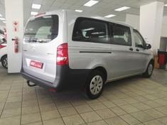 2019 Mercedes-Benz Vito 116 2.2 CDI Tourer Pro Auto Free State Bloemfontein_1