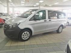 2019 Mercedes-Benz Vito 116 2.2 CDI Tourer Pro Auto Free State Bloemfontein_3